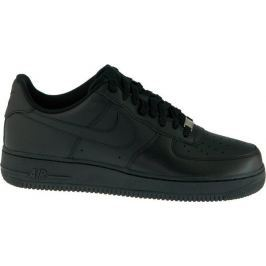 NIKE Air Force 1 Mid 07 315123-001 Velikost: 41
