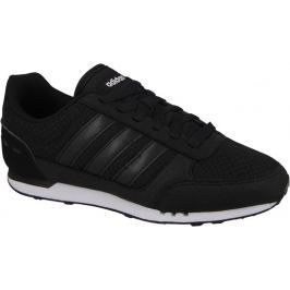 ADIDAS City Racer W (AW4951) Velikost: 38 2/3