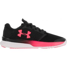 UNDER ARMOUR W Charged Reckless (1288072-001) Velikost: 36.5