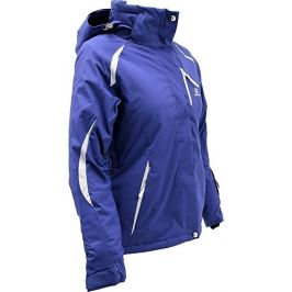 SALOMON Slope Jacket (371831) Velikost: L