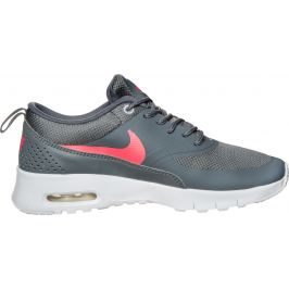 NIKE Air Max Thea GS (814444-007) Velikost: 36.5
