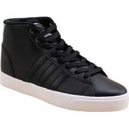 ADIDAS Cloudfoam Daily Mid (AW4012) Velikost: 36 2/3