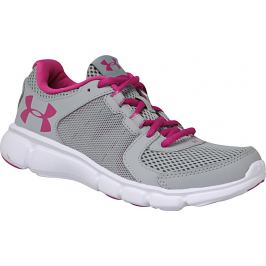 UNDER ARMOUR W Thrill 2 1273956-942 Velikost: 36.5