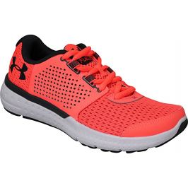 UNDER ARMOUR Micro G Fuel RN (1285487-404) Velikost: 36.5