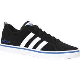 ADIDAS Pace Plus B74498 velikost: 40 2/3, odstíny barev: černá