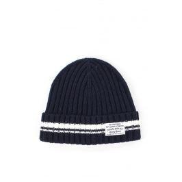 BASIL HAT  M