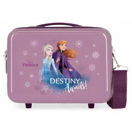 Joumma Bags - Cestovní necesér - Frozen - Destiny Awaits
