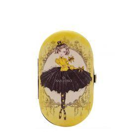 Santoro London - Manicure Set - Mirabelle - Marionette