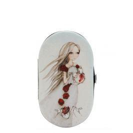 Santoro London - Manicure Set - Mirabelle - Rose Tea