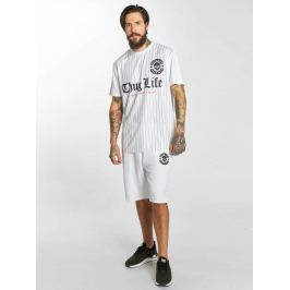 Suits Trikot in white 3XL