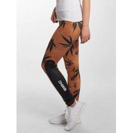 Legging/Tregging Weedo Brown L