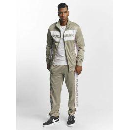 Suits Sports Khaki XXL