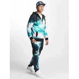 Suits Adelanto Colored 3XL