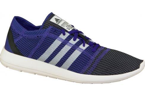 ADIDAS Element Refine (B44239) Velikost: 44 Pánská obuv