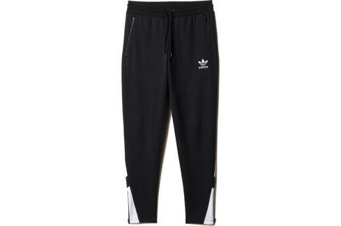 ADIDAS (B45881) Velikost: L Pánské kalhoty