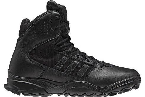 ADIDAS GSG-9,7 (G62307) Velikost: 40 2/3 Pánská obuv