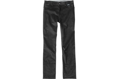 ADIDAS (G85590) Velikost: 28 Pánské kalhoty