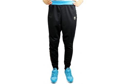 ADIDAS (S11806) Velikost: 34 Pánské kalhoty