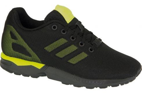ADIDAS ZX Flux K (S74953) Velikost: 38 Dámská obuv