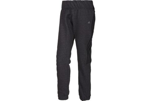 ADIDAS Q3 Pant (W54116) Velikost: XS Dámské kalhoty