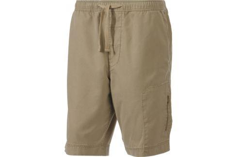 ADIDAS (Z38739) Velikost: M Pánské šortky