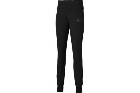 ASICS (131458-0904) Velikost: L Dámské kalhoty