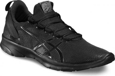 ASICS GEL FIT SANA 2 (S561N-9099) Velikost: 37.5 Dámská obuv