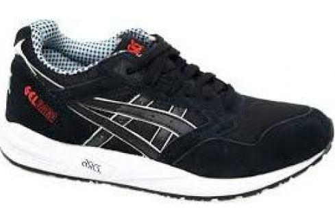 ASICS GEL SAGA (H40QQ-9090) Velikost: 40 Pánská obuv