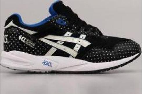 ASICS Gel-Saga Glow (H4A0N-9007) Velikost: 37.5 Pánská obuv