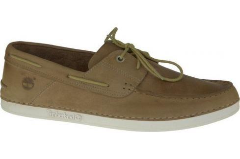 TIMBERLAND EK 2.0 (20515) Velikost: 41.5 Pánská obuv