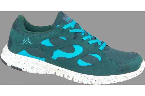 KAPPA Fox (241560-6966) Velikost: 44 Pánská obuv