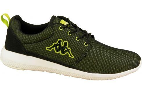 KAPPA SPEED (241959-1133) Velikost: 38 Pánská obuv