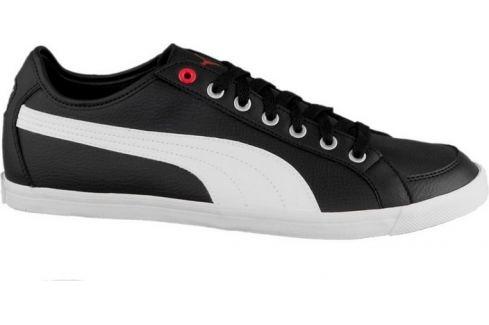 PUMA HURRICANE FS 2 (352717-02) Velikost: 46.5 Pánská obuv