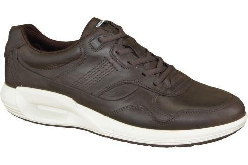 ECCO CS16 (44000402072) Velikost: 41 Pánská obuv