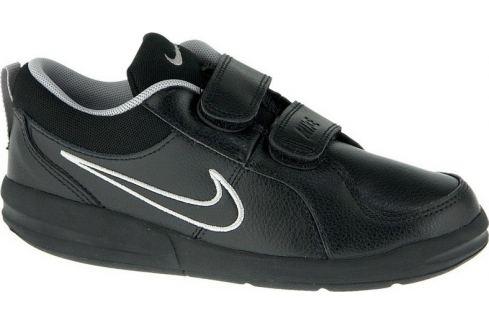 NIKE Pico 4 Psv (454500-001) Velikost: 33.5 Dětská obuv
