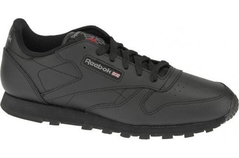 REEBOK Classic Leather (50149) Velikost: 35 Dámská obuv
