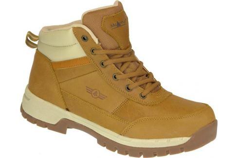 MC ARTHUR (C13-M-TL-11) Velikost: 46 Pánská obuv
