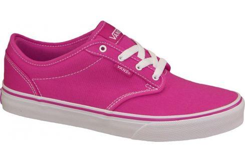 VANS Atwood (VK2U8IX) Velikost: 35 Dámská obuv
