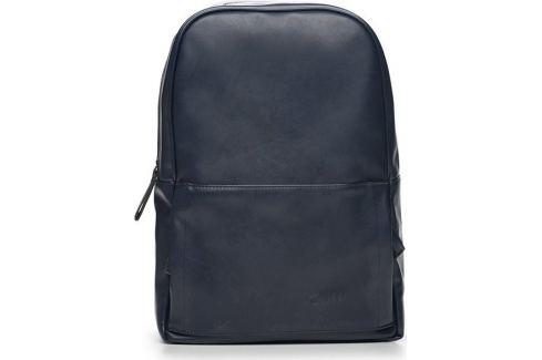 NÁMOŘNICKÝ BATOH SOLIER (SR01 NAVY) Velikost: univerzální Sportovní batohy