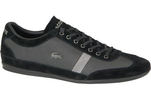 LACOSTE Misano 22 (SRM2146024) Velikost: 39.5 Pánská obuv