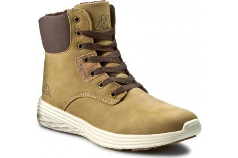 KAPPA OAK II 241977-4141 Velikost: 36 Pánská obuv