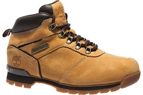 TIMBERLAND SPLITROCK 2 (A11X4) Velikost: 43.5 Pánská obuv