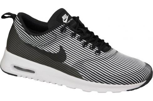 NIKE AIR MAX THEA JACQUARD WMNS (718646-003) Velikost: 36 Dámská obuv