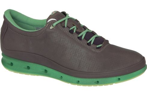 ECCO O2 (83130359986) Velikost: 38 Dámská obuv