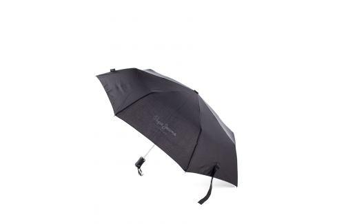 LENTEN UMBRELLA  UNI Deštníky