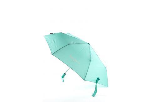 WATERLOO UMBRELLA  UNI Deštníky